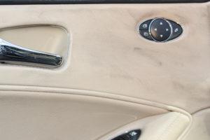 limpieza tapiceria coche micromagic