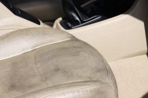 grasa asiento mecanico piel micromagic