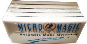 RECAMBIO MOPA